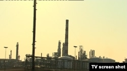 Bosnia and Herzegovina - Sarajevo, TV Liberty Show No.815 12Mar2012