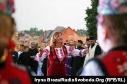 Наталія Петій-Потапчук