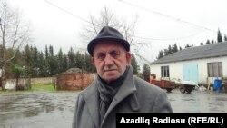 Rafiq Cəfərov