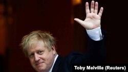 Борис Джонсън за пореден път загуби вот в британския парламент