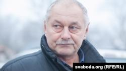 Віталь Багдан