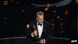Oscar Mükafatı sahiblərini tapıb- [Fotolar]