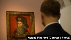 Relațiile germano-cehe: o expoziție nouă la Praga - Saxonia Boemia. Atît de aproape, atît de departe