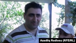 Azerbaijani military officer Ramil Safarov was sentenced to life imprisonment for murder in Hungary in 2006.