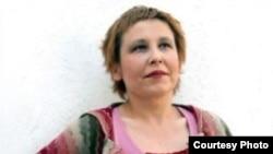 Tanja Miletić Oručević