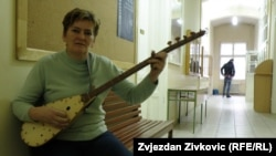 Marica Filipović