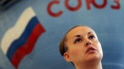 Орусия акыркы 17 жылда биринчи аялды космоско учурат