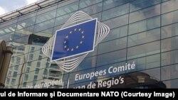 """""""Frică faţă de NATO au guvernanţii, nu oamenii simpli"""""""