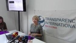Тасева- не е невообичаено што акцијата за пасошите траела долго