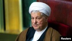 درگذشت هاشمی رفسنجانی؛ دیدگاههای رضا علیجانی، مجید محمدی، تقی رحمانی، و محمدجواد اکبرین