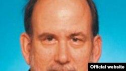 مايکل لدين، عضو موسسه آمريکن اينترپرايز اينسيتو می گوید روسیه می خواهد ایران در موقعیتی قرار دهد تا مورد حمله امریکا قرار گیرد.