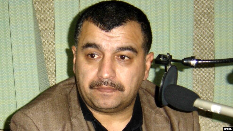 Üzeyir Cəfərov ile ilgili görsel sonucu