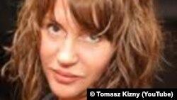 Elena Kohanovskaya MTC communication director
