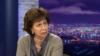 Москва: завершился обыск в квартире Зои Световой