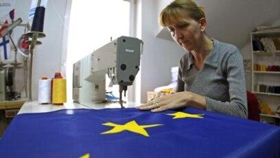 Balkan: Tehnički bliže – suštinski sve dalje od EU