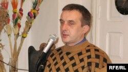 Эдуард Мазько
