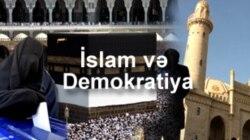 İslam və Demokratiya - Sosial Şəbəkələr