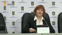 У Криму журналістам «шиють уголовкі» за інакомислення