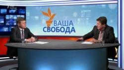 У Росії зараз шукають, про що говорити з Трампом – Фесенко