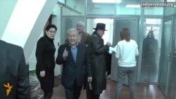 Світ у відео: Комуністи Казахстану кажуть, що влада хоче їх заборонити