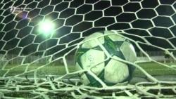 Evropski fudbal na Čukarici