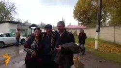 ვიდეოდაიჯესტი (12.11.2015)