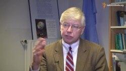 Щоб доправити допомогу ООН, нам потрібен мир – Волкер