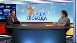 Зустріч Путіна і Макрона: йшлося про Україну і Сенцова