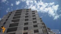 Չաուշի 14/3-ի բնակիչների խնդիրը դեռ լուծում չունի