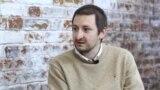 """""""Реальные люди 2.0"""": Артём Крамин о том, как построить бизнес в Казани, Европе и Нью-Йорке"""