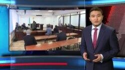 AzatNews 11.01.2019