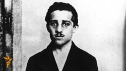 World War I: Gavrilo Princip's Final Days