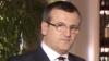 """Cristian Preda: """"Este momentul ca și la Chișinău să se producă o schimbare de generație..."""""""