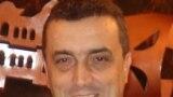SrđanVukadinović