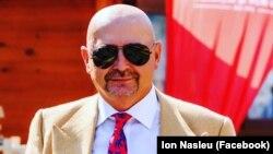 Ion Nasleu