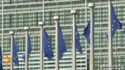 ԵՄ-ն պատրաստ է Հայաստանի հետ առաջարկությունների նոր փաթեթ ստորագրել