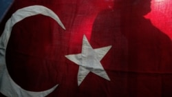 Интересы Турции на Южном Кавказе