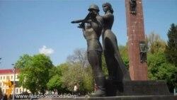 У Львові заради спокою ігнорують 1 травня