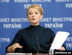 Гліб Канєвський: «В принципі, всі бюджетні витрати здійснювались з центру, безпосередньо по дозволам – чи то усним, чи офіційним – які виходили від Юлії Тимошенко»