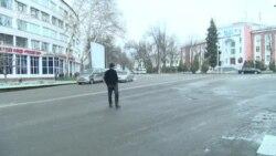 5 тыс таджикистанцев хотят получить квоту в российские вузы