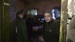 Лук'янівське СІЗО найближчими роками не переселять, але ремонтуватимуть – Мін'юст (відео)