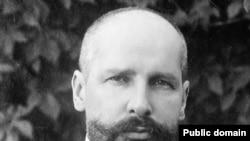 Петр Аркадьевич Столыпин (1862 – 1911). Премьер-министр правительства России с 1906 по 1911 годы