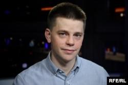 Петр Мансилья-Круз