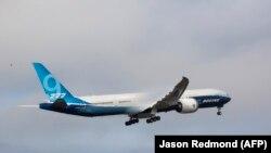 Numeroase zboruri au fost anulate ca urmare a restricțiilor impuse de pandemia de coronavirus