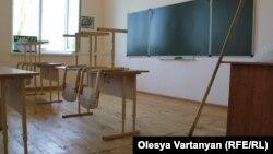 Контрольная палата изучила положение дел в строительстве школьных и дошкольных учреждений, подведомственных Министерству образования