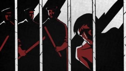 Od 120 navoda o mučenju u zatvorskim ustanovama registrovanim u Kazahstanu u prvih pet mjeseci 2021. godine, nijedan slučajnije dospiona sud.