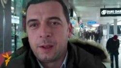 Хајд Парк: Политичарите да се договорат или да си одат сите