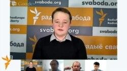 Беларусь і Захад: пэрспэктывы паляпшэньня адносінаў