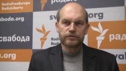 Лявон Баршчэўскі — онлайн на «Свабодзе»