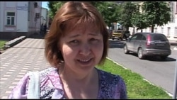 Арест губернатора поразил кировчан